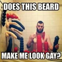 Does this beard make me look gay dildos.jpg