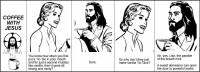 Coffee-with-jesus-36.jpg