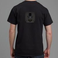 EGC shirt back.jpg