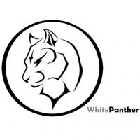 WhitePanther