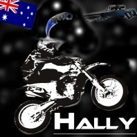 Hally18