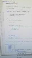 Screenshot_20170503-191446.thumb.png.ccfaa58e0524d604809a5a0e169f91cb.png