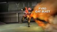 pyro_gas_blast.jpg