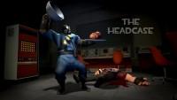 the_headcase.jpg