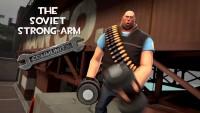 the_soviet_strong-arm.jpg