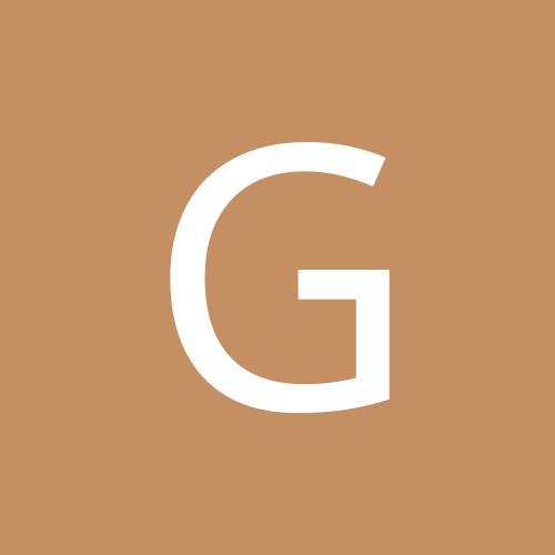 gtallanon