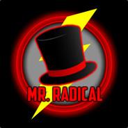 TheMrRadical