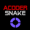 AcoderSnake