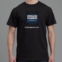 EGC shirt front.jpg