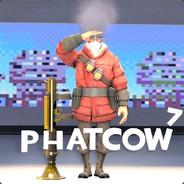 phatcow7
