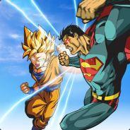 SupermanDan