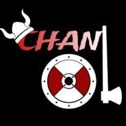 0CHAN0